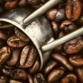 Coffee on the go oder: Die Espresso-Maschine für die Handtasche.