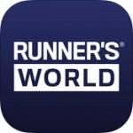 Raus aus der Komfortzone! Meine 7 Lieblings-Apps für Läufer: Lauftrainer.