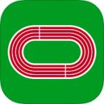 Raus aus der Komfortzone! Meine 7 Lieblings-Apps für Läufer: Pacey.